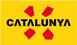 logo generalitat catalunya