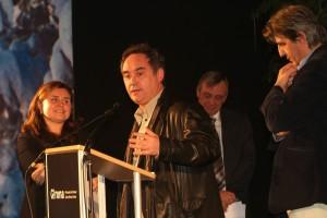 Premis G! 2006 Pepe Iglesias