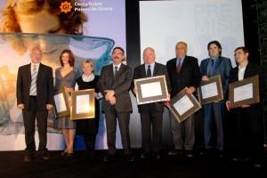 Premis G! 2007 Pepe Iglesias