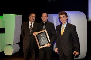 Premis G! 2009