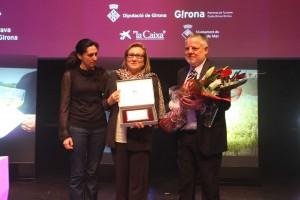 fotos premis G!2012.Pere Duran.ArxiuPTCBG