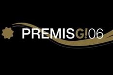 Premis G! 2006