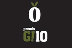 Premis G! 2010