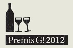 Premis G! 2012