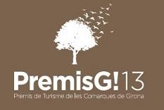 Premis G! 2013