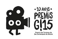 Premis G! 2015