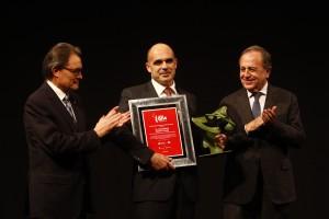 Premis G! 2014 ©Pere Duran 110