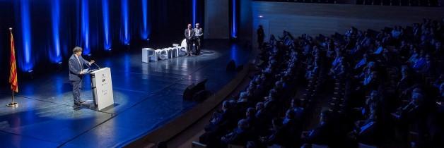 PremisG2016.Gala1.Iconna