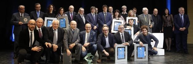 PremisG2016.fotofamilia1.Iconna