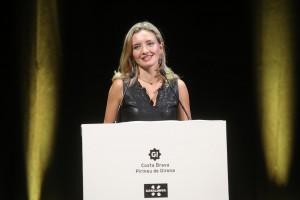 Sofia Vasconcelos